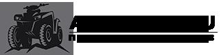 ATVPARK — Прокат квадроциклов в Подмосковье. Ногинск. Logo