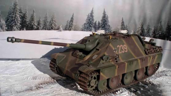 Катание на танке, вождение, стрельба
